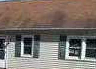 Pre Foreclosure in Lancaster 17602 HOLLINGER RD - Property ID: 1523325849