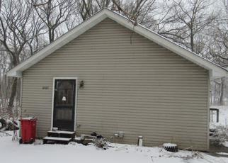 Pre Foreclosure in Cedar Lake 46303 W 131ST AVE - Property ID: 1523377970