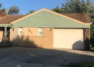 Pre Foreclosure in Hammond 46324 NORTHCOTE AVE - Property ID: 1523401160