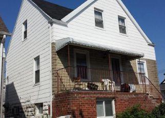 Pre Foreclosure in Brooklyn 11229 EBONY CT - Property ID: 1523489196