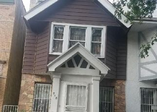 Pre Foreclosure in Brooklyn 11210 E 29TH ST - Property ID: 1523490971