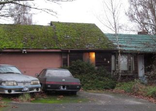 Pre Foreclosure in Seattle 98188 S 150TH ST - Property ID: 1523526430