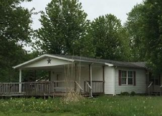 Pre Foreclosure in Terre Haute 47804 N 29TH ST - Property ID: 1523583364