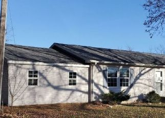 Pre Foreclosure in Carlisle 47838 E HARRISON ST - Property ID: 1523654764