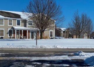 Pre Foreclosure in Sugar Grove 60554 WHITFIELD DR - Property ID: 1523760308