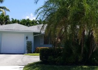 Pre Foreclosure in Jupiter 33469 LIGHTHOUSE DR - Property ID: 1523771701