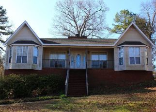 Pre Foreclosure in Pleasant Grove 35127 12TH ST - Property ID: 1523857993
