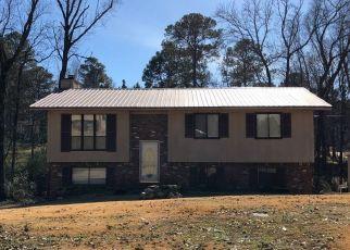 Pre Foreclosure in Pleasant Grove 35127 13TH PL - Property ID: 1523865873