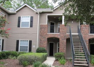 Pre Foreclosure in Jacksonville 32246 GATE PKWY N - Property ID: 1523908338