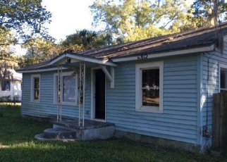 Pre Foreclosure in Jacksonville 32210 LA MOYA AVE - Property ID: 1523943833