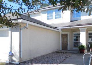 Pre Foreclosure in Jacksonville 32210 EVAN SAMUEL DR - Property ID: 1523944705