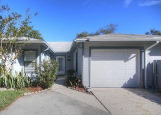 Pre Foreclosure in Jacksonville 32224 COURTNEY WOODS LN - Property ID: 1523965282