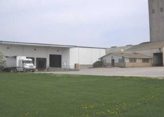 Pre Foreclosure in Marion 52302 HIGHWAY 13 - Property ID: 1523987171
