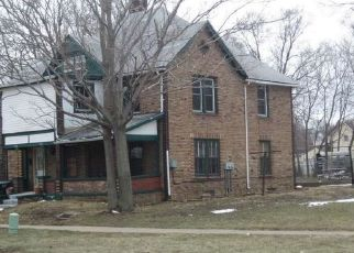 Pre Foreclosure in Sioux City 51103 W 6TH ST - Property ID: 1523995949