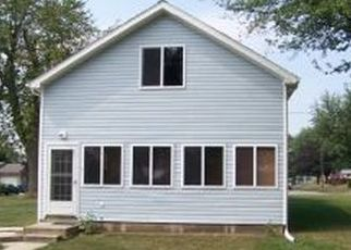 Pre Foreclosure in Fairmount 46928 N RUSH ST - Property ID: 1524050243
