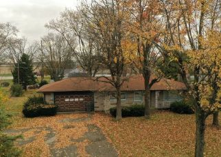 Pre Foreclosure in Indianapolis 46203 S SHERIDAN AVE - Property ID: 1524155810
