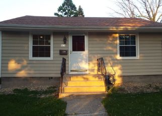 Pre Foreclosure in Lansing 60438 ROY ST - Property ID: 1524408515