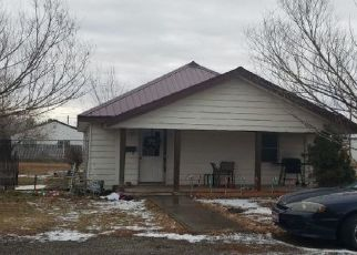 Pre Foreclosure in Jerome 83338 W AVENUE D - Property ID: 1524459313