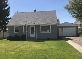 Pre Foreclosure in Idaho Falls 83401 ALAMEDA AVE - Property ID: 1524478587