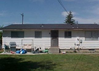 Pre Foreclosure in Saint Anthony 83445 W 5TH S - Property ID: 1524488664
