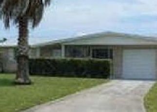 Pre Foreclosure in Holiday 34691 SCARLET MAPLE DR - Property ID: 1524537271