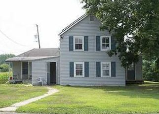 Pre Foreclosure in Hightstown 08520 ALLENS RD - Property ID: 1524539465