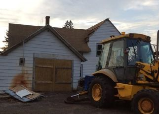 Pre Foreclosure in Manchester 06042 N ELM ST - Property ID: 1524600790
