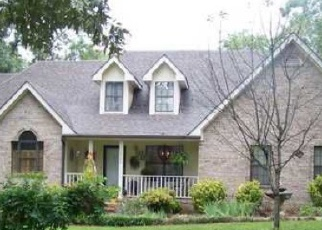 Pre Foreclosure in Ooltewah 37363 MORGAN ESTATES RD - Property ID: 1524648525