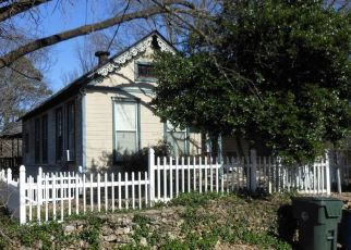 Pre Foreclosure in Chattanooga 37405 COLVILLE ST - Property ID: 1524652465