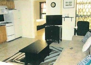 Pre Foreclosure in Hollywood 33019 N OCEAN DR - Property ID: 1524831596