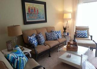 Pre Foreclosure in Fort Lauderdale 33308 BAY CLUB DR - Property ID: 1524841223