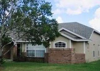 Pre Foreclosure in Orlando 32810 CANVASBACK LN - Property ID: 1524864891