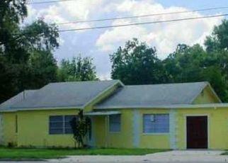 Pre Foreclosure in Orlando 32805 S RIO GRANDE AVE - Property ID: 1524929707