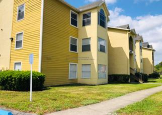 Pre Foreclosure in Orlando 32811 WALDEN CIR - Property ID: 1524986192