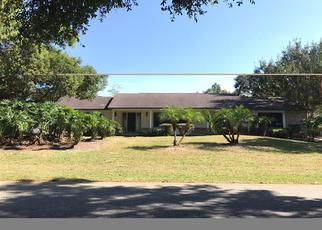 Pre Foreclosure in Orlando 32835 WOODLOT CT - Property ID: 1524992778