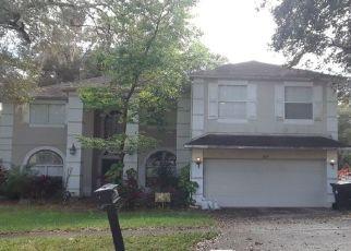 Pre Foreclosure in Ocoee 34761 ASPENRIDGE CT - Property ID: 1524995395