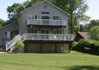 Pre Foreclosure in Danbury 06811 CEDAR DR - Property ID: 1525017286
