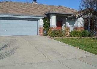 Pre Foreclosure in Elk Grove 95758 JACINTO RD - Property ID: 1525062852