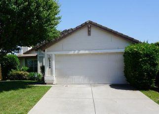 Pre Foreclosure in Elk Grove 95624 BLACK CHERRY CT - Property ID: 1525063724