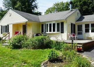 Pre Foreclosure in Tivoli 12583 E KERLEY CORNERS RD - Property ID: 1525126800