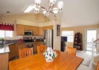 Pre Foreclosure in Castle Rock 80104 E KENSINGTON AVE - Property ID: 1525219644