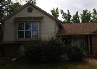 Pre Foreclosure in Denver 80249 E 44TH AVE - Property ID: 1525262567