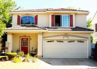 Pre Foreclosure in Denver 80249 E 47TH PL - Property ID: 1525272190