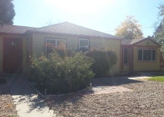 Pre Foreclosure in Denver 80223 S OSAGE ST - Property ID: 1525277450