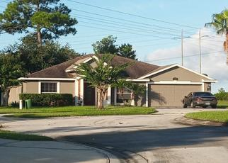 Pre Foreclosure in Debary 32713 QUAIL LAKE DR - Property ID: 1525291466