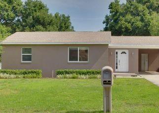 Pre Foreclosure in Debary 32713 ELDORADO DR - Property ID: 1525293662
