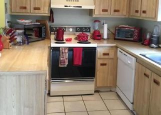 Pre Foreclosure in Delray Beach 33445 SUNSET PINES DR - Property ID: 1525297151