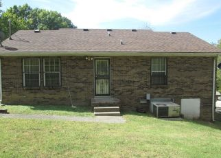 Pre Foreclosure in Nashville 37207 ILOLO ST - Property ID: 1525325182