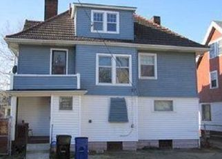 Pre Foreclosure in Cleveland 44106 E 106TH ST - Property ID: 1525350599
