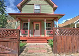 Pre Foreclosure in New Castle 81647 RIO GRANDE AVE - Property ID: 1525520976